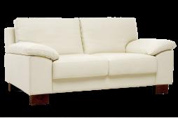 POET-sohva, Kangas hintaryhmä 1 (luonnonvalkoinen)