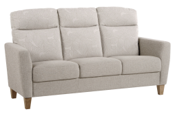 VERDI-sohva