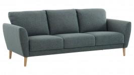 ARIA-sohva 3XL