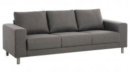 GAME-sohva