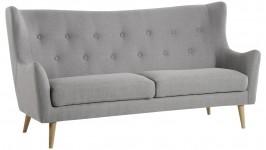 KAMMA-sohva