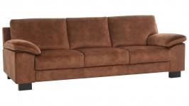 POET-sohva