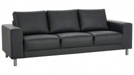DELTA-sohva