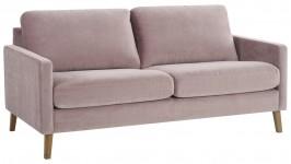 SOLA-sohva
